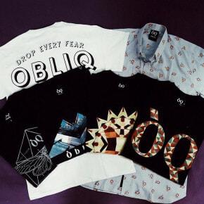 obliq4