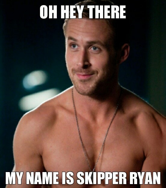 oh-hey-there-my-name-is-skipper-ryan