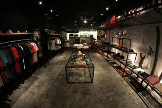pestle and mortar store 2