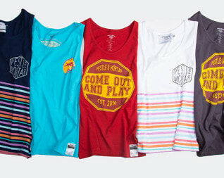 pestle-and-mortar-streetwear-tee-shirts