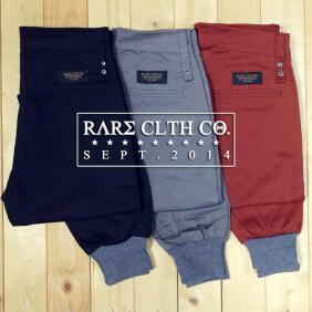rare clothing5
