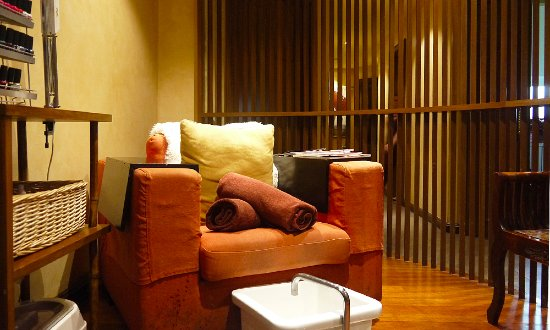 9 Awesome Spas in Kuala Lumpur to Relax and Rejuvenate Your Senses - World Of Buzz 9