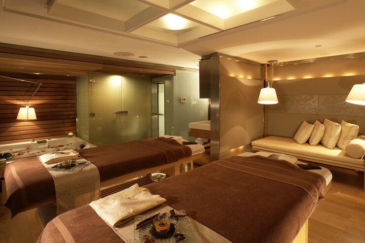 9 Awesome Spas in Kuala Lumpur to Relax and Rejuvenate Your Senses - World Of Buzz 14