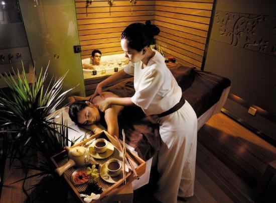 9 Awesome Spas in Kuala Lumpur to Relax and Rejuvenate Your Senses - World Of Buzz 15