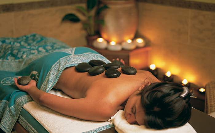 9 Awesome Spas in Kuala Lumpur to Relax and Rejuvenate Your Senses - World Of Buzz 8
