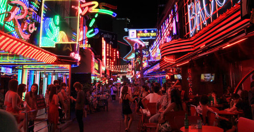 Bangkok-Nightlife-107
