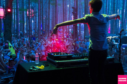 electric forest2