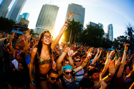 10 Music Festivals Every EDM Lover Should Not Miss! - World Of Buzz 28