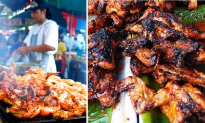 7 MUST Visit Food Bazaars in Klang Valley this Ramadan Season - World Of Buzz
