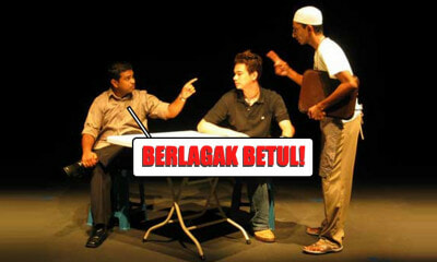 11 Things Only Malaysians Who Grew Up Speaking English Will Understand - World Of Buzz 6