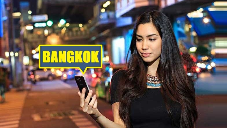 A Must Read Guide For Every Malaysian Before Visiting Bangkok City - World Of Buzz
