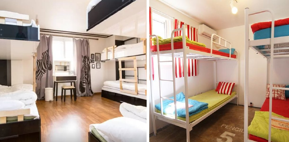 12 Awesome Places To Stay In Seoul Under RM77 A Night - World Of Buzz 29