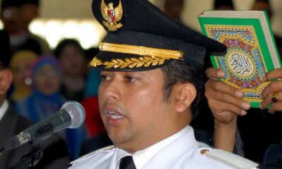 """Eating Instant Noodles Can Make Babies Gay"" Claims Indonesian Politician - World Of Buzz"