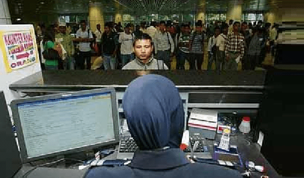 Over 820,000 Malaysians Blacklisted From Leaving The Country, Are You One of Them? - World Of Buzz 2