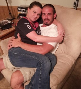 Woman Quits Job to Breastfeed Boyfriend Full-Time - World Of Buzz 2