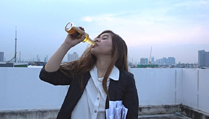 Beer Prices to Rise; Happy Hour not so Happy no more - World Of Buzz 8