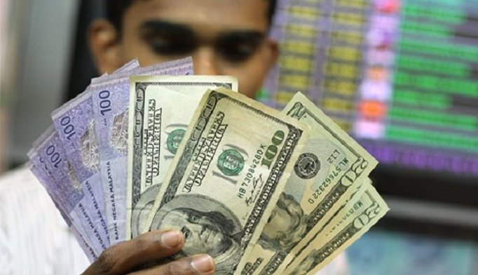 Beware: More Young Malaysians are Falling Prey To Forex Schemes - World Of Buzz