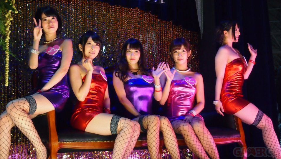 """New Sugar Daddy Trend, """"Papakatsu"""", Where Japanese Girls Capitalize On Their Looks - World Of Buzz 2"""