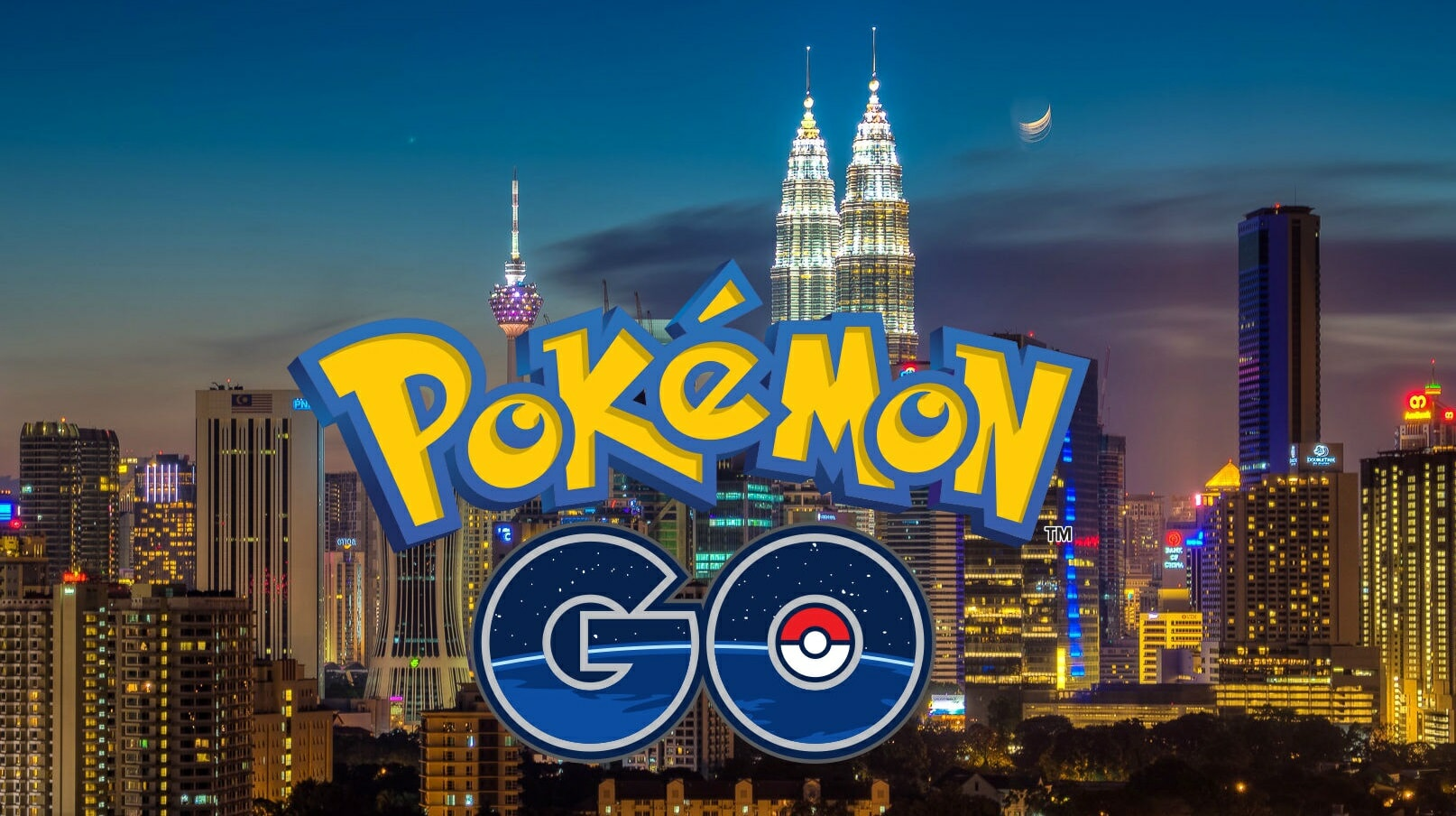 Pokemon Go FINALLY to Hit Asia in Less than 24 Hours! - World Of Buzz 1