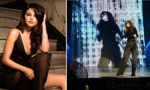 Selena Gomez brought her Revival Tour Respectfully to Malaysia amidst Objections - World Of Buzz 8