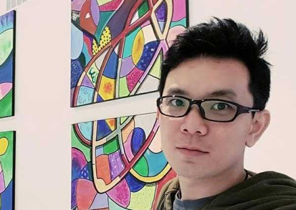 Technician charge with Death of Singapore-based Engineer - World Of Buzz 1