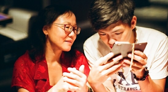 Words from Women who have dated a Mama's Boy - World Of Buzz 8