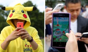 18 Things Malaysians Can Expect with the Release of Pokemon Go - World Of Buzz 1