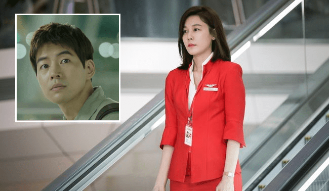 AirAsia Set To Make A Splash In Upcoming K-Drama And It's Everything! - World Of Buzz 2