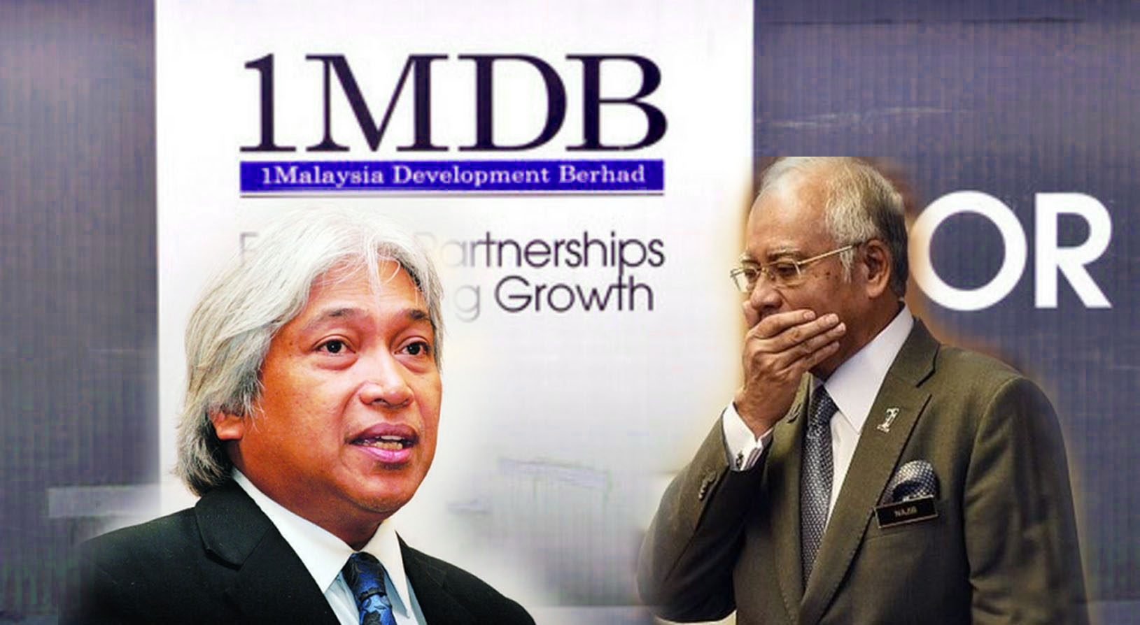 "Bank Negara Closing Case On 1MDB, Says ""We have completed all our investigations on 1MDB"" - World Of Buzz"