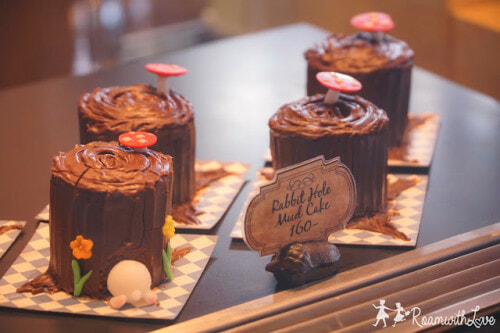 Desserts in Bangkok Draft - World Of Buzz 3