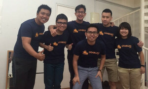 Former Employee Of A Malaysian Startup Business Shares His Horror Story On How His Friends 'Screwed Him Over'. - World Of Buzz 4