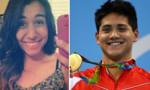 "Girl Regrets not Texting back ""Golden Boy"" Joseph Schooling on Tinder - World Of Buzz 11"
