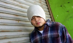 Malaysian gov on standby to arrest Namewee ... but he has something to say about it - World Of Buzz 1
