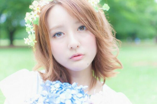 Model Cabbie becomes Japan's finest - World Of Buzz