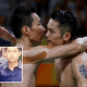 This Letter LinDan Wrote to Datuk Lee Chong Wei After the Olympics Will Move You - World Of Buzz 2