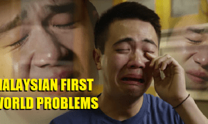 12 First World Problems Every Malaysian Know All Too Well - World Of Buzz 16