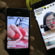 12 Year Old Malaysian Girl Forced To Send Nudes To A Man Online - World Of Buzz