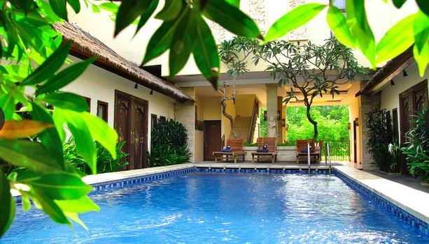 6 Amazing Stays With Pools In Bali Under RM49 A Night - World Of Buzz 9