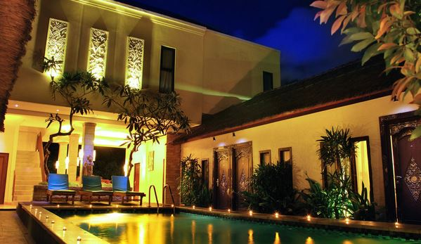 6 Amazing Stays With Pools In Bali Under RM49 A Night - World Of Buzz 11