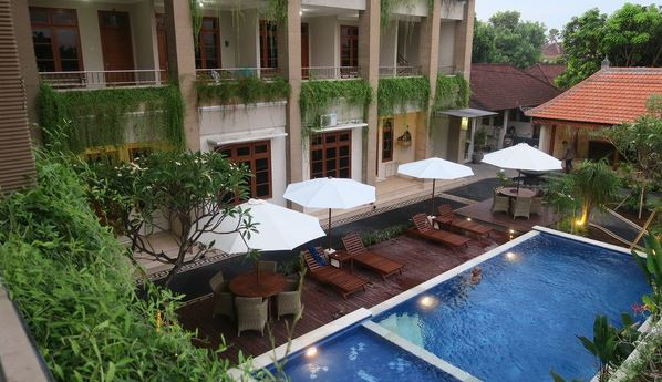 6 Amazing Stays With Pools In Bali Under RM49 A Night - World Of Buzz 15