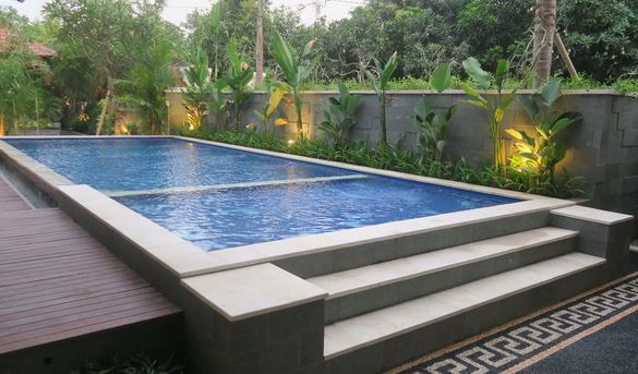 6 Amazing Stays With Pools In Bali Under RM49 A Night - World Of Buzz 17