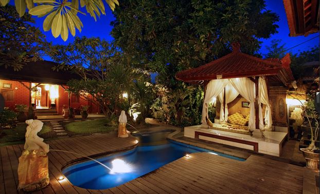 6 Amazing Stays With Pools In Bali Under RM49 A Night - World Of Buzz 1