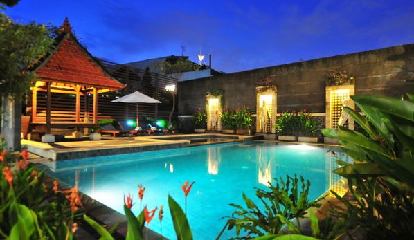 6 Amazing Stays With Pools In Bali Under RM49 A Night - World Of Buzz 19