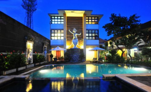 6 Amazing Stays With Pools In Bali Under RM49 A Night - World Of Buzz 26