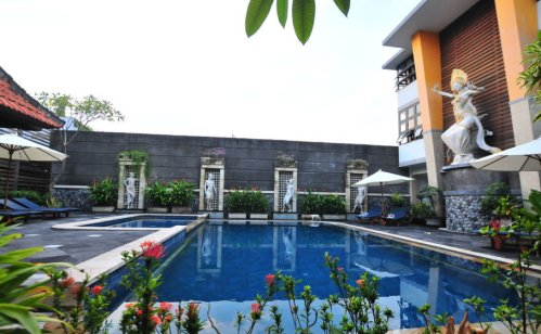 6 Amazing Stays With Pools In Bali Under RM49 A Night - World Of Buzz 27