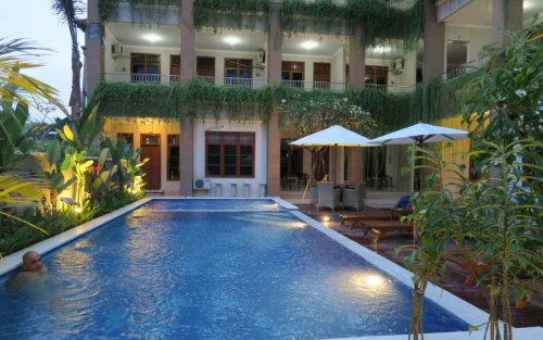 6 Amazing Stays With Pools In Bali Under RM49 A Night - World Of Buzz 28