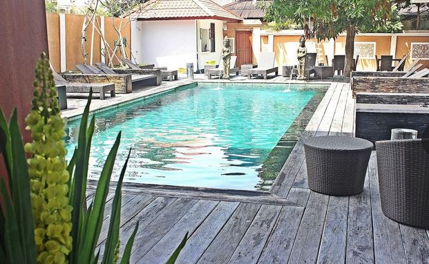 6 Amazing Stays With Pools In Bali Under RM49 A Night - World Of Buzz 3