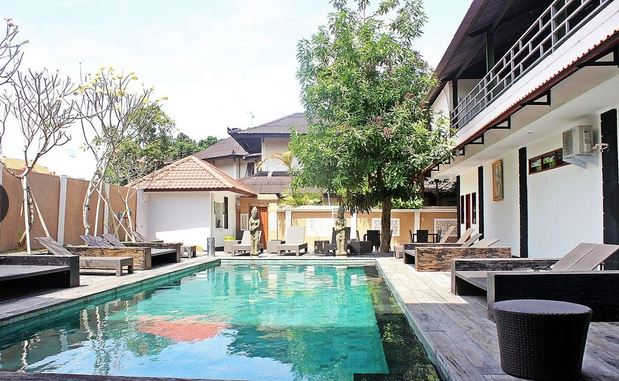 6 Amazing Stays With Pools In Bali Under RM49 A Night - World Of Buzz 5