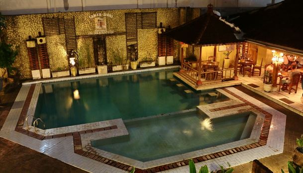 6 Amazing Stays With Pools In Bali Under RM49 A Night - World Of Buzz 7