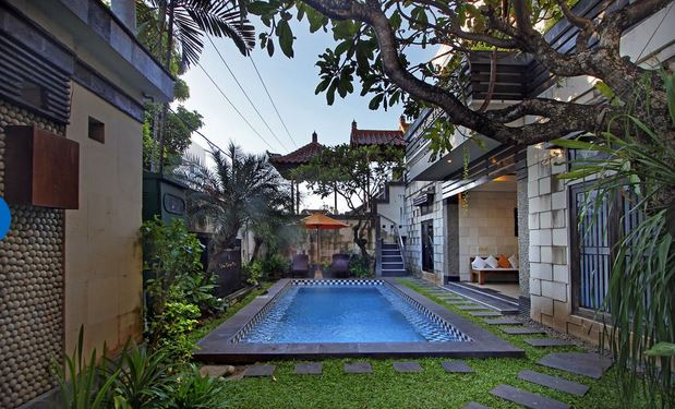 6 Amazing Stays With Pools In Bali Under RM49 A Night - World Of Buzz